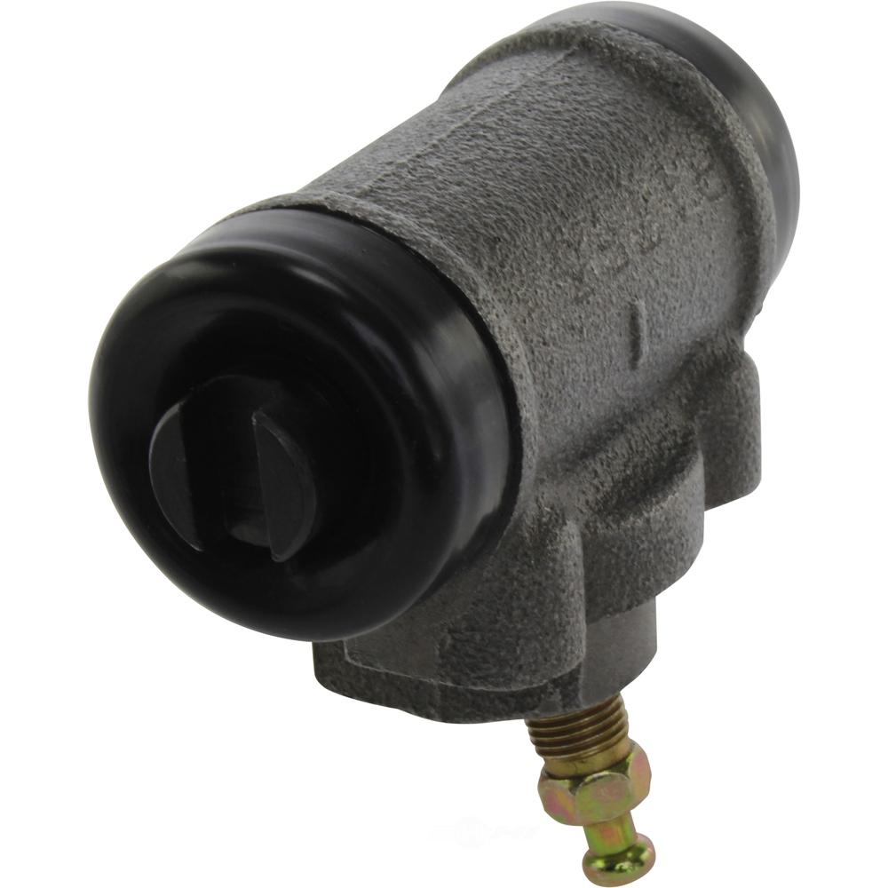 C-TEK BY CENTRIC - C-Tek Standard Wheel Cylinders (Rear) - CTK 135.43001