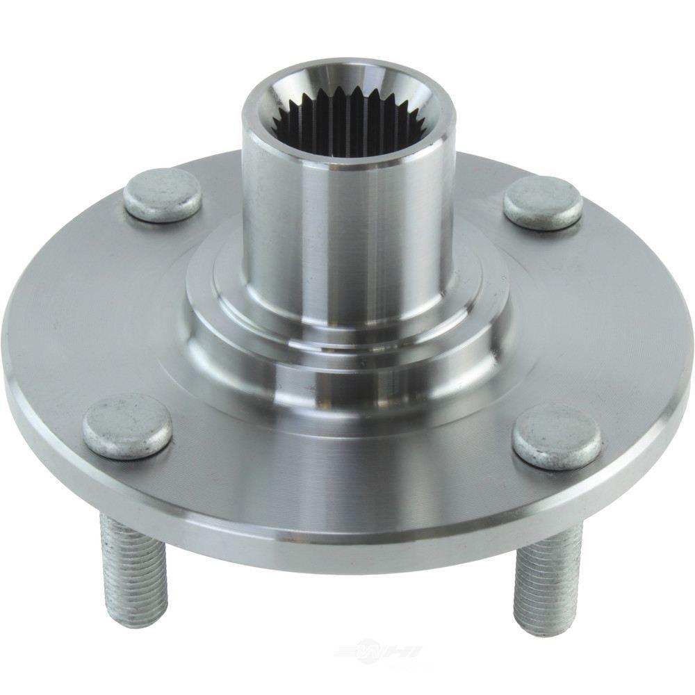 C-TEK BY CENTRIC - C-TEK Standard Wheel Bearing Hub Repair Kits & Hub Assemblies - CTK 403.61001E