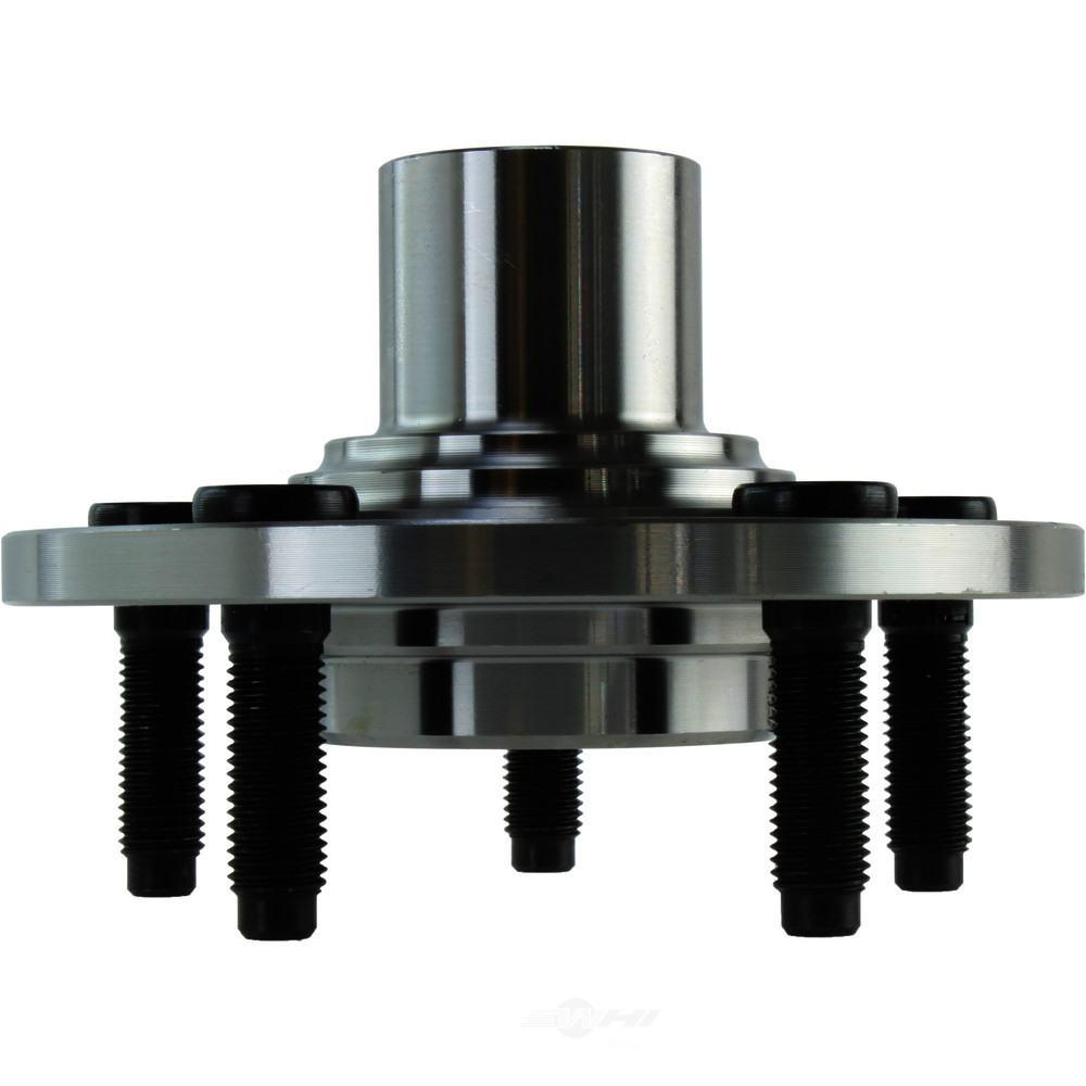 C-TEK BY CENTRIC - C-TEK Standard Wheel Bearing Hub Repair Kits & Hub Assemblies - CTK 403.61004E