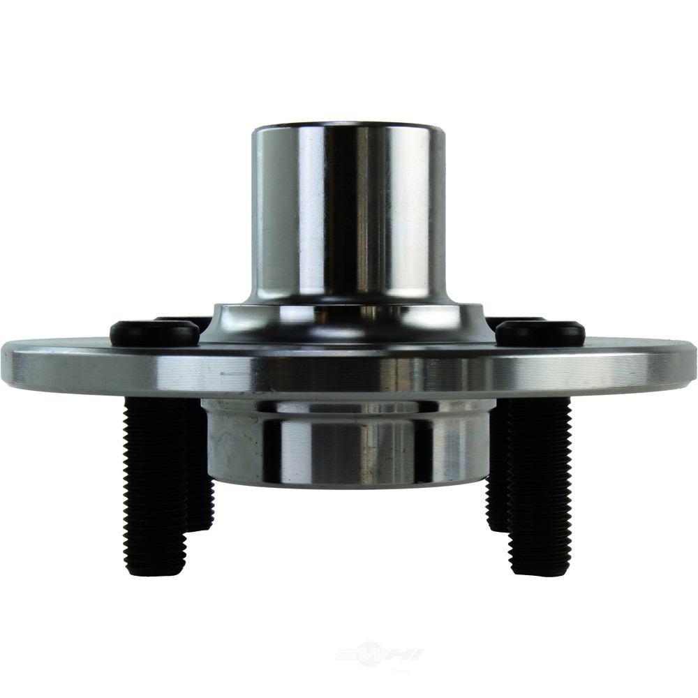 C-TEK BY CENTRIC - C-TEK Standard Wheel Bearing Hub Repair Kits & Hub Assemblies - CTK 403.62001E