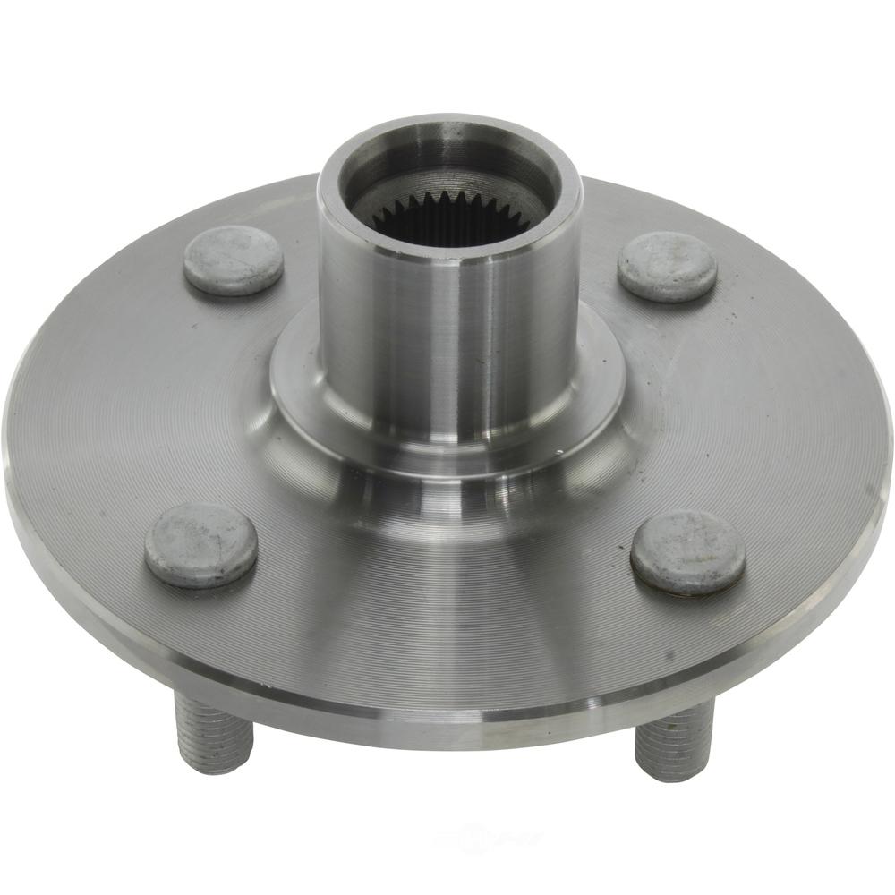 C-TEK BY CENTRIC - C-TEK Standard Wheel Bearing Hub Repair Kits & Hub Assemblies - CTK 403.62005E