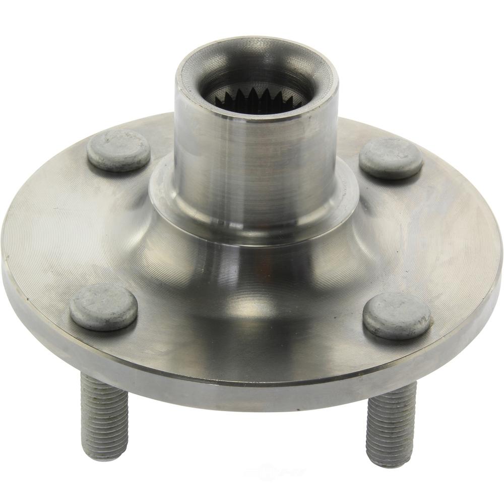 C-TEK BY CENTRIC - C-TEK Standard Wheel Bearing Hub Repair Kits & Hub Assemblies - CTK 403.63001E