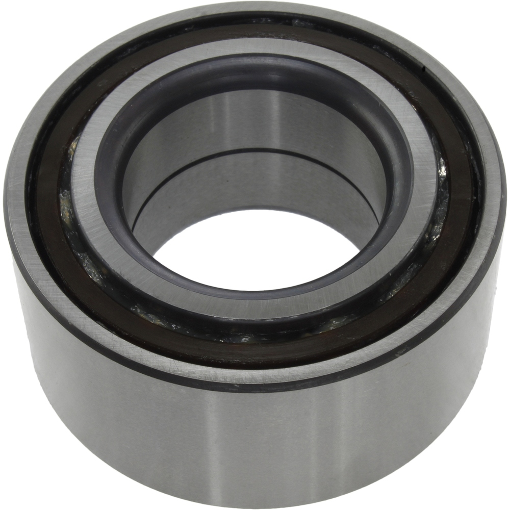 C-TEK BY CENTRIC - C-TEK Standard Axle Shaft, Hub & Wheel Bearings ( Without ABS Brakes, With ABS Brakes, Front) - CTK 412.44001E
