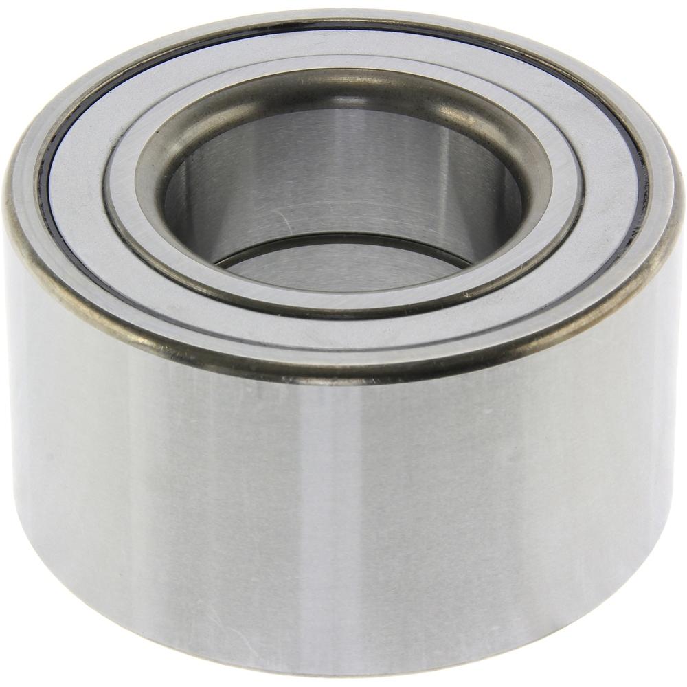 C-TEK BY CENTRIC - C-TEK Standard Bearings (Front) - CTK 412.44003E