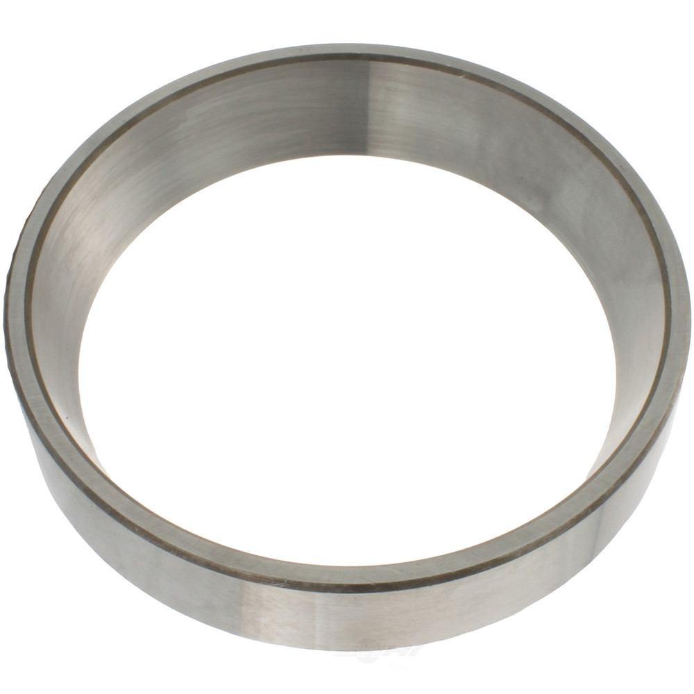 C-TEK BY CENTRIC - C-TEK Standard Axle Shaft, Hub & Wheel Bearings (Rear Inner) - CTK 416.67000E