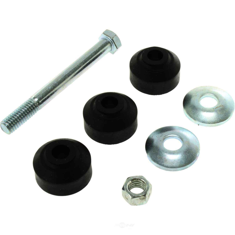 C-TEK BY CENTRIC - C-TEK Standard Suspension Stabilizer Bar Link Kit - CTK 607.62002