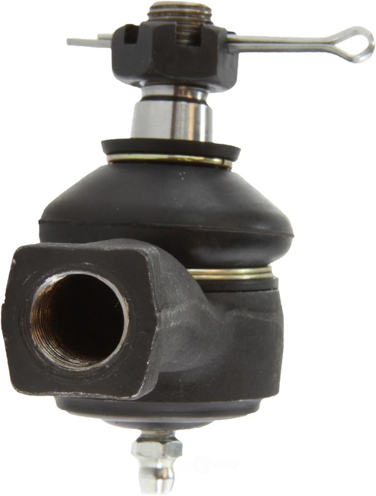 C-TEK BY CENTRIC - C-TEK Standard Steering Tie Rod End - CTK 613.46031