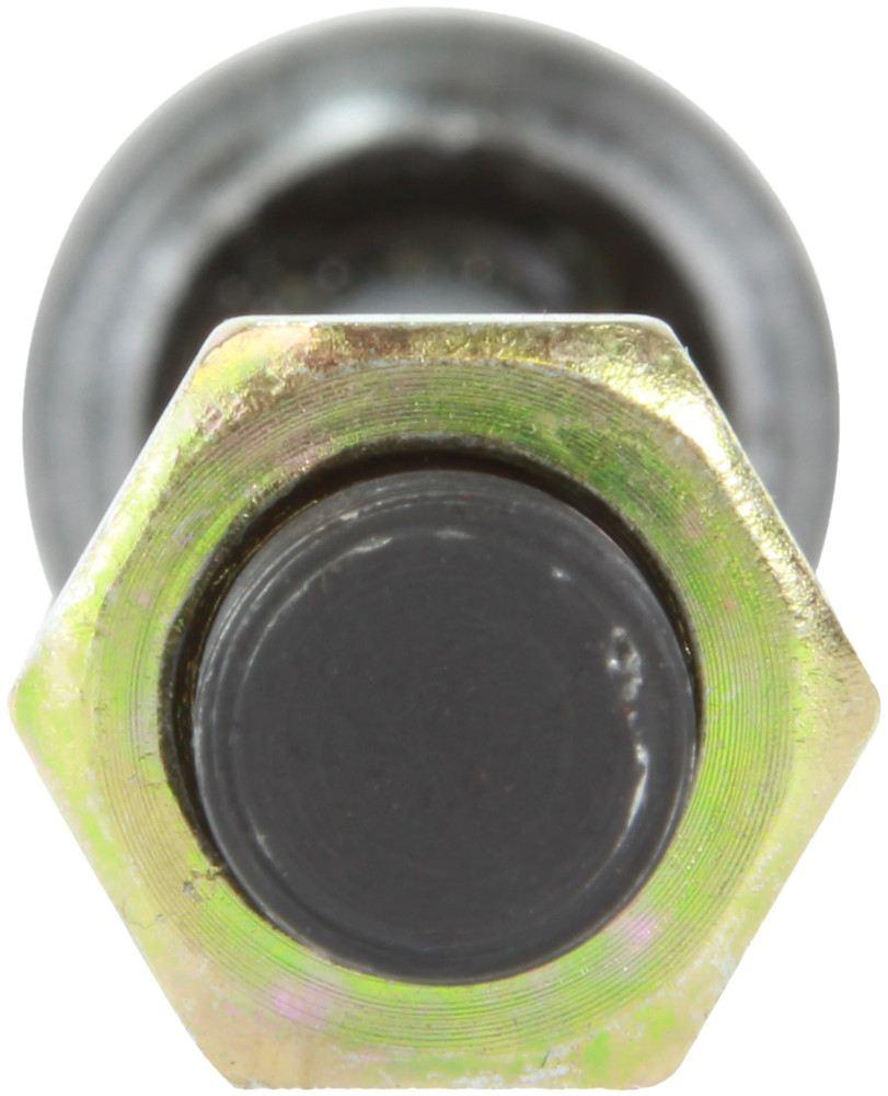 C-TEK BY CENTRIC - C-TEK Standard Steering Tie Rod End - CTK 613.64000