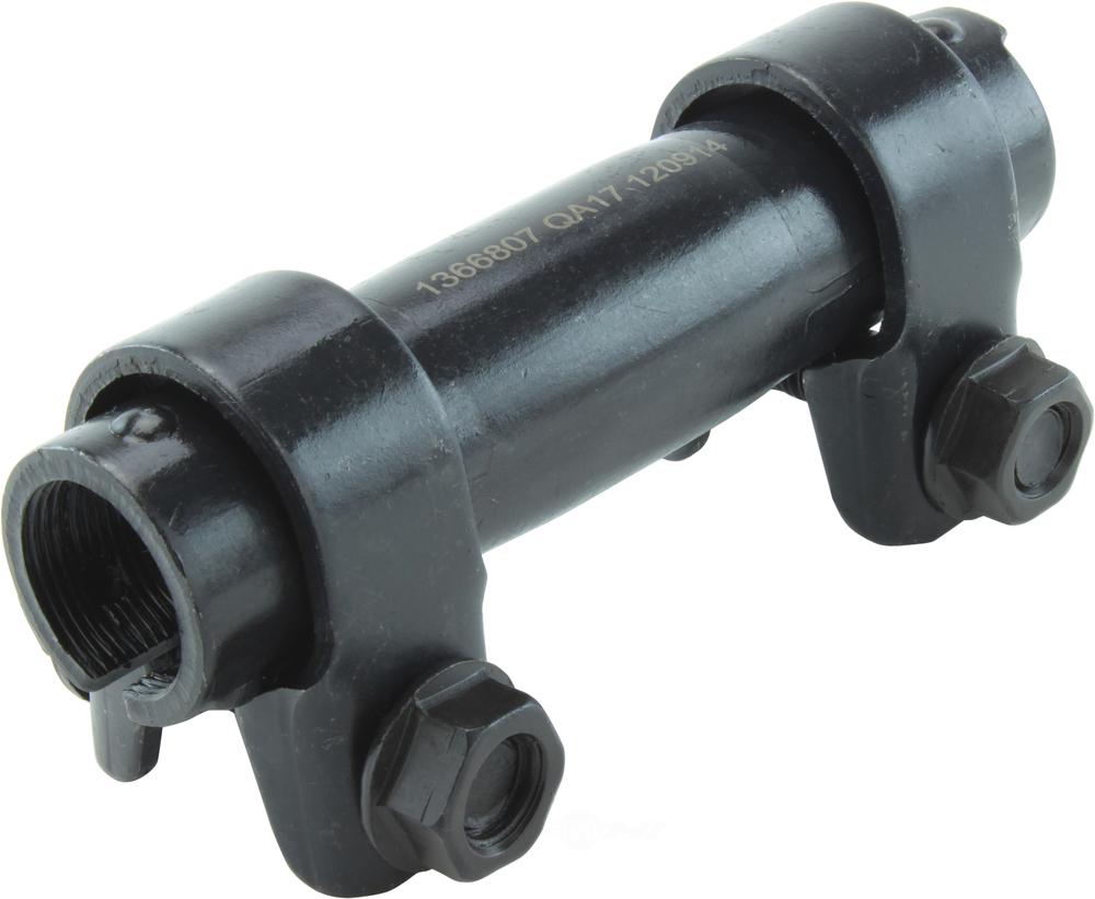 C-TEK BY CENTRIC - C-TEK Standard Steering Tie Rod End Adjusting Sleeve (Front) - CTK 613.66807