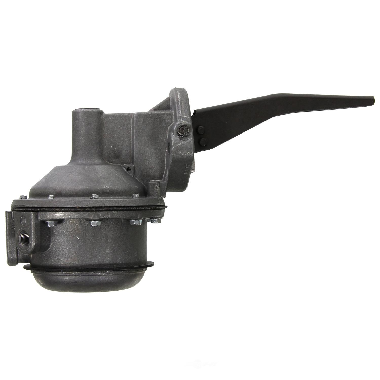 CARTER - Mechanical Fuel Pump - CTR M3150