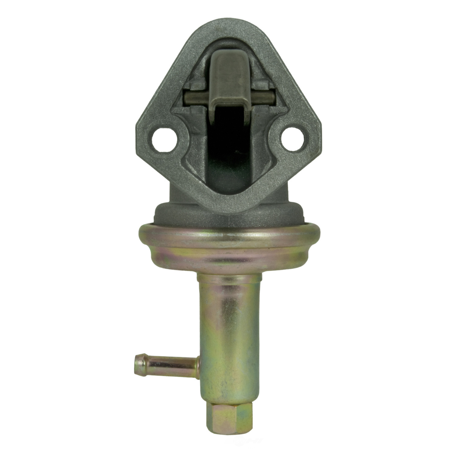 CARTER - Mechanical Fuel Pump - CTR M6737