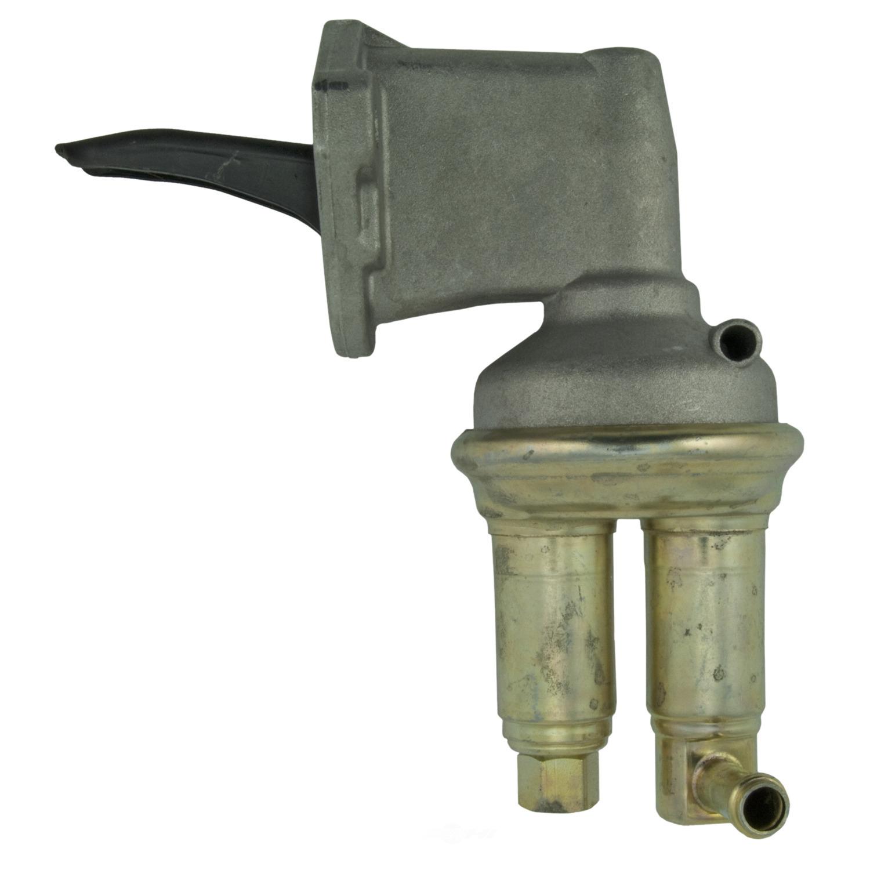 Carter M3530 Mechanical Fuel Pump