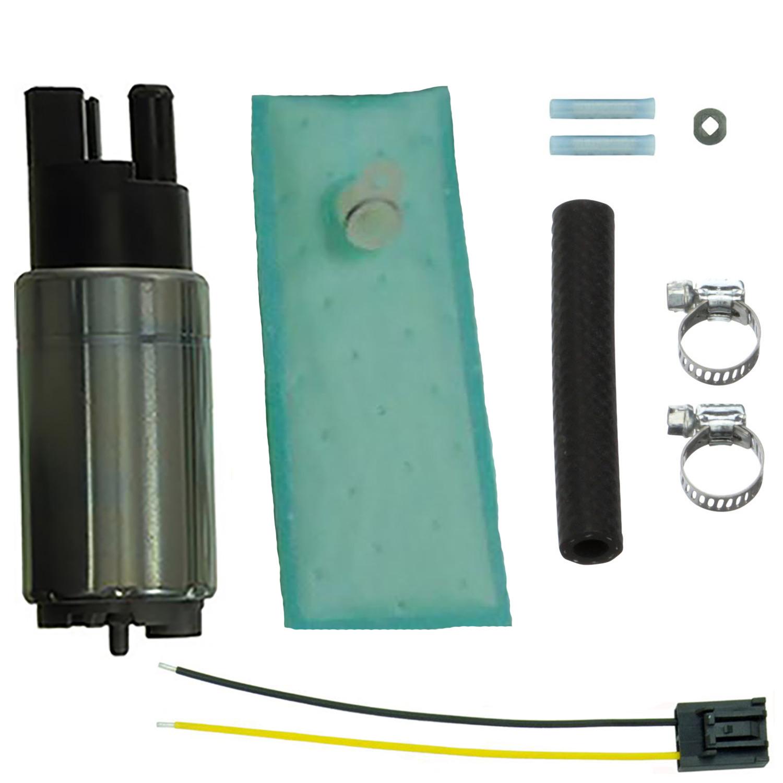 Fuel Pump Strainer-SOHC Autobest F259S