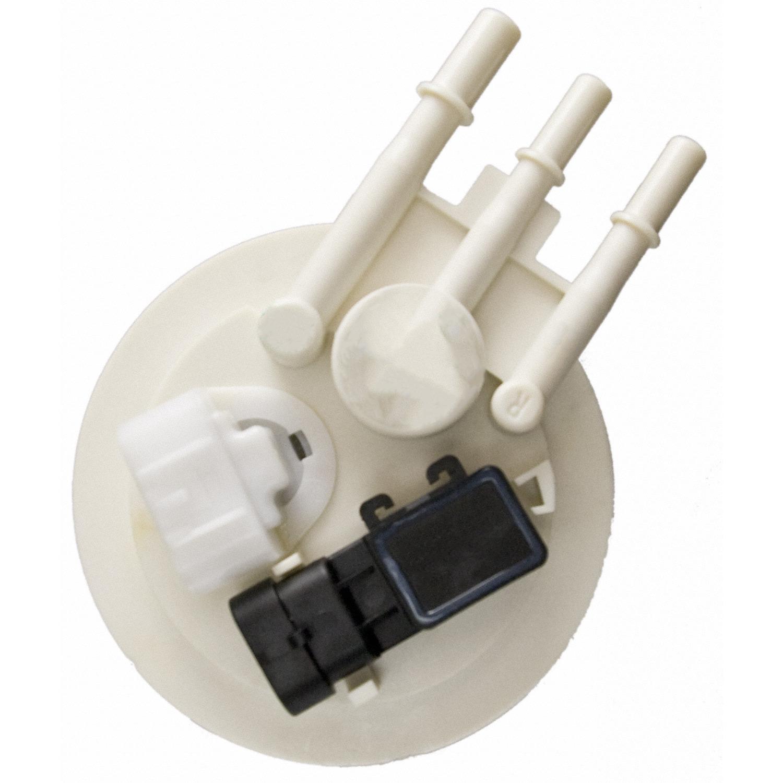 CARTER - Fuel Pump Module Assembly - CTR P76265M