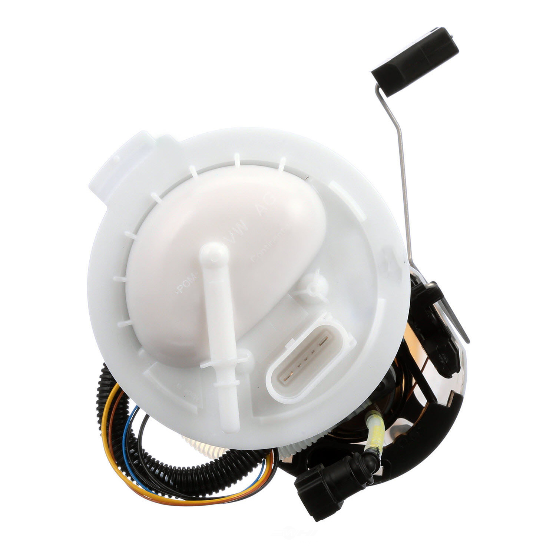 CARTER - Fuel Pump Module Assembly - CTR P77038M