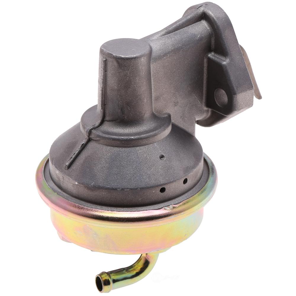 CARTER - Mechanical Fuel Pump - CTR M6738