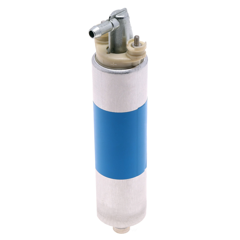 CARTER - Electric Fuel Pump (In-Line) - CTR P72253