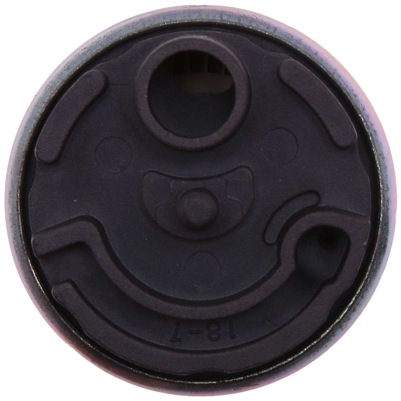 CARTER - Electric Fuel Pump (In-Tank) - CTR P90008
