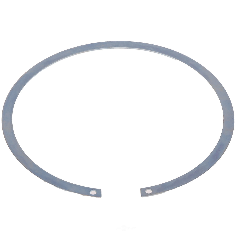 CARTER - Fuel Tank Lock Ring - CTR TLR10