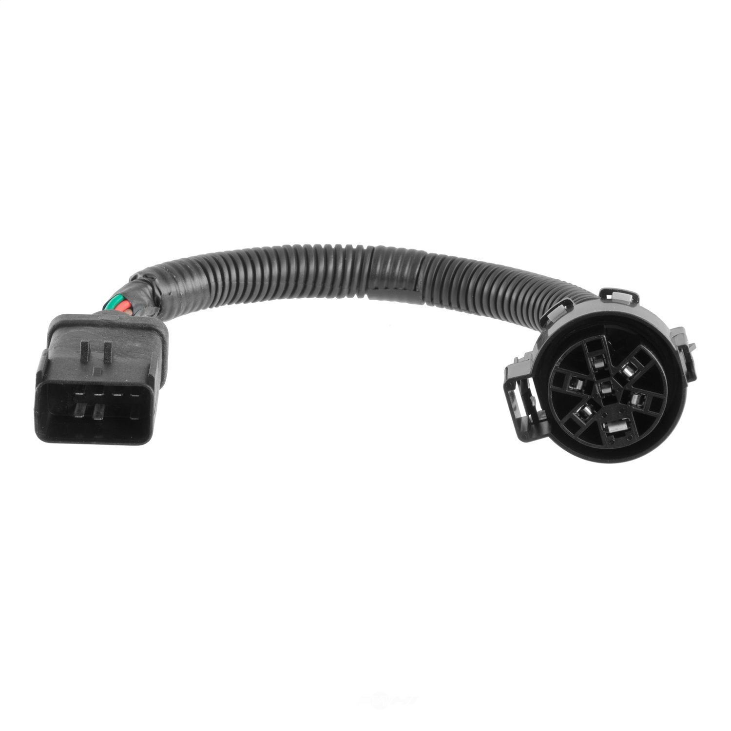 CURT MFG INC. - Electrical Adapter - CUR 57300