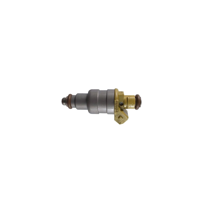 BOSTECH - MULTI-PORT Fuel Injector - CVU MP1006