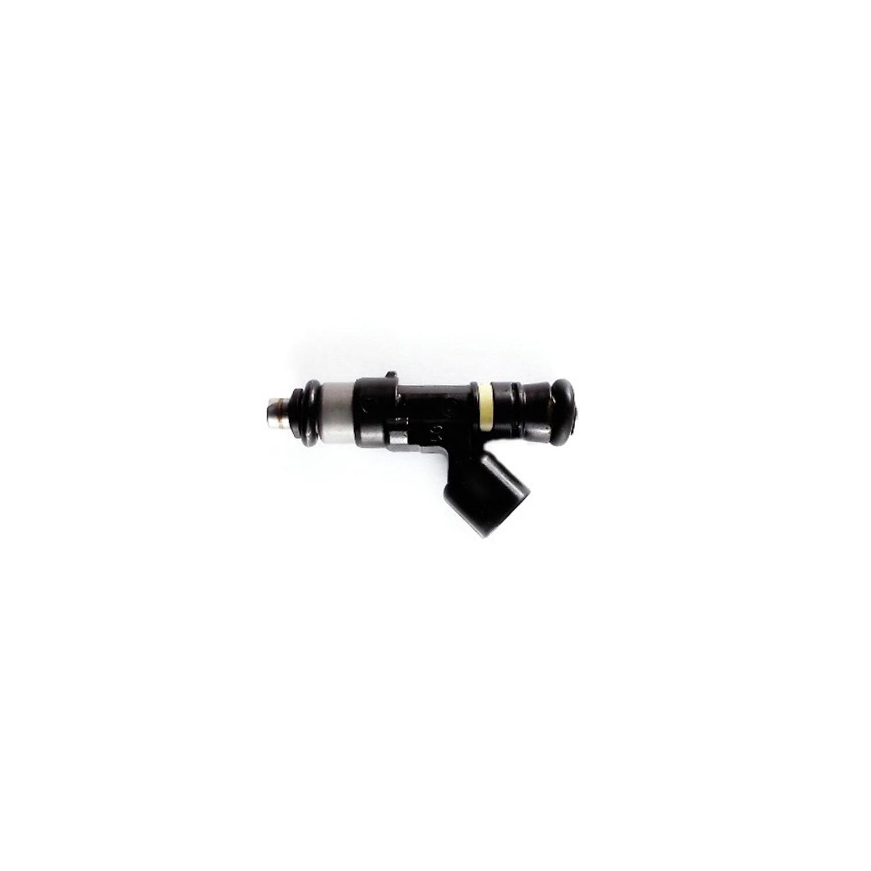 BOSTECH - Multi-port Fuel Injectors - CVU MP2117