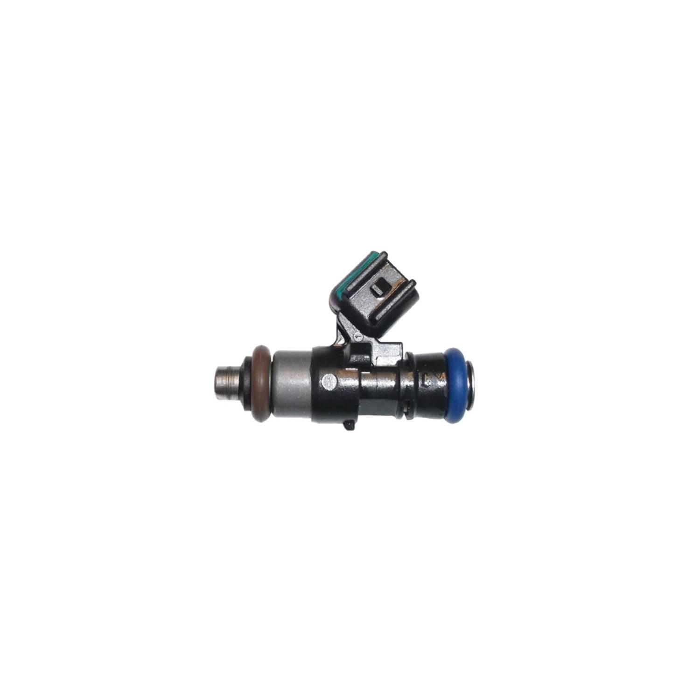 BOSTECH - MULTI-PORT Fuel Injector - CVU MP2200