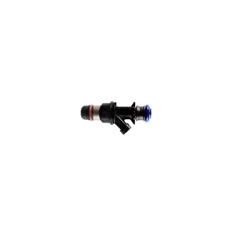 BOSTECH - MULTI-PORT Fuel Injector - CVU MP3077