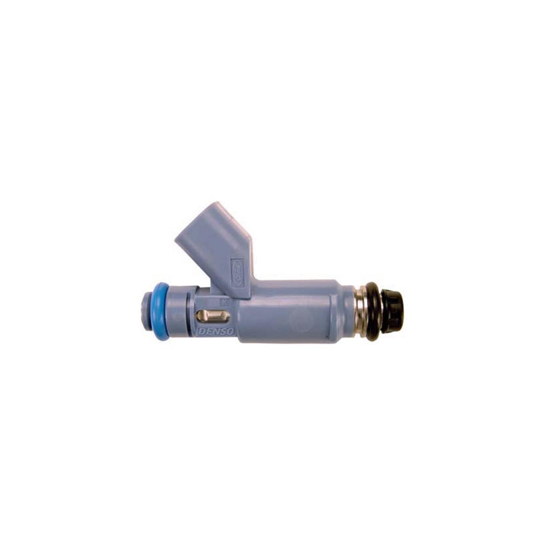 BOSTECH - MULTI-PORT Fuel Injector - CVU MP2069