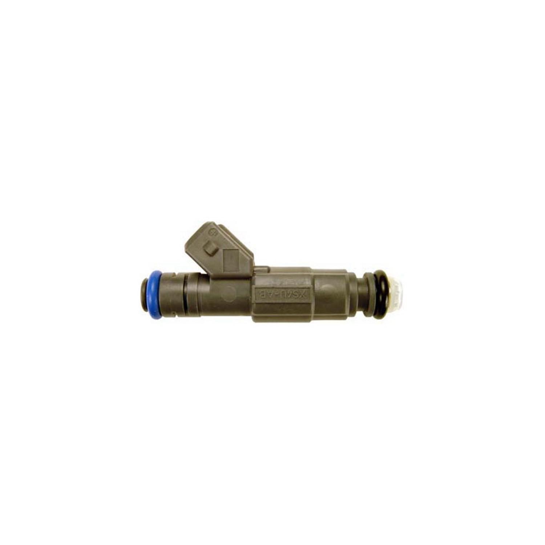 BOSTECH - MULTI-PORT Fuel Injector - CVU MP2073