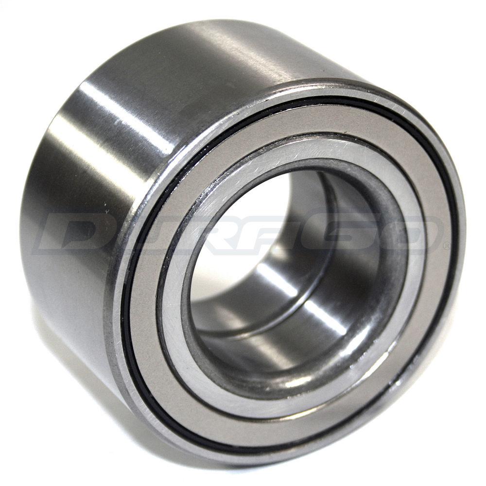 DURAGO - Wheel Bearing (Front) - D48 295-10006