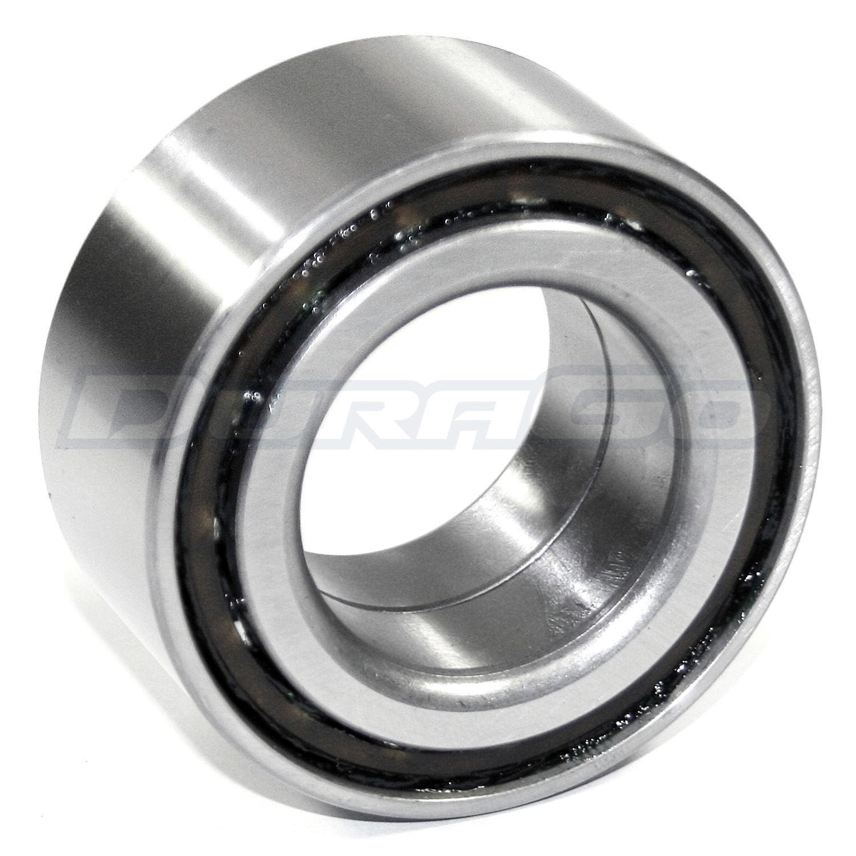 DURAGO - Wheel Bearing - D48 295-10009
