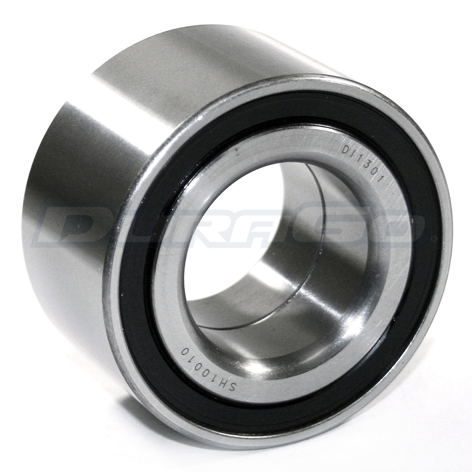 DURAGO - Wheel Bearing - D48 295-10010