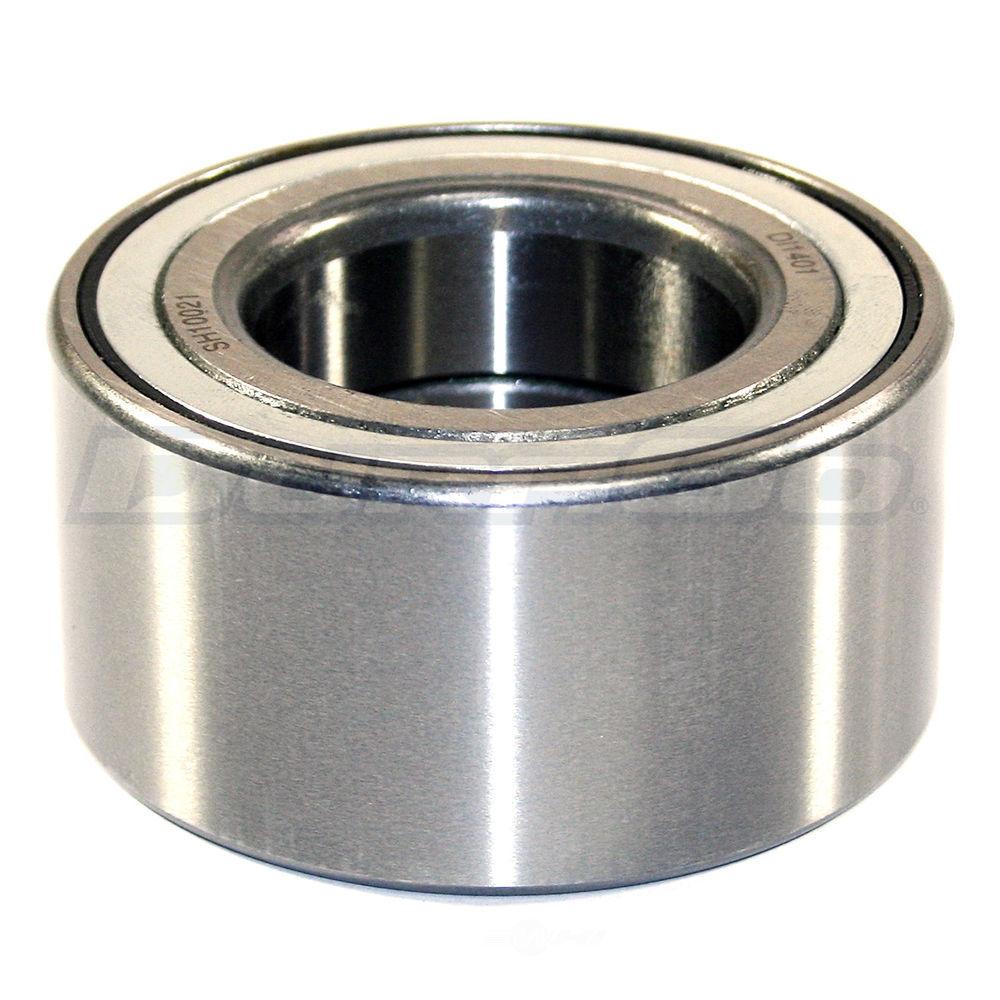 DURAGO - Wheel Bearing - D48 295-10021