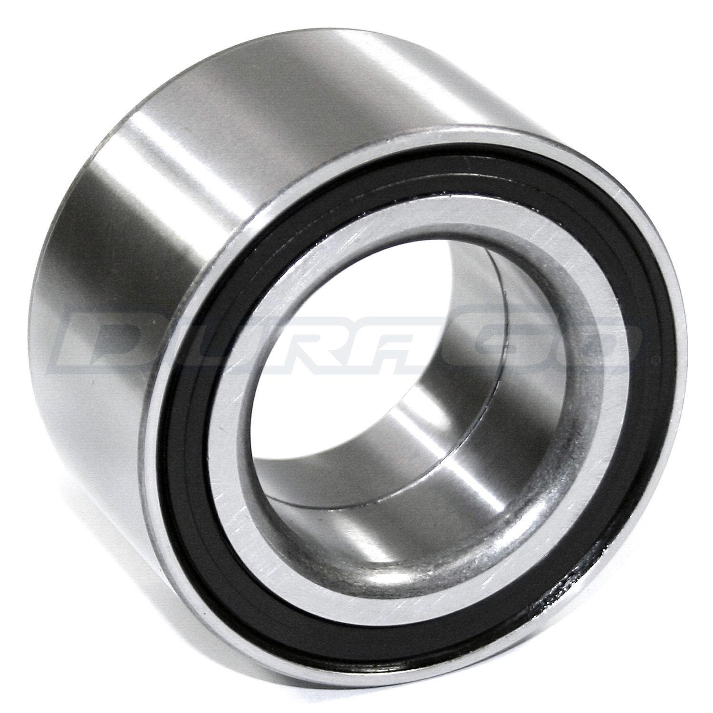 DURAGO - Wheel Bearing - D48 295-10024