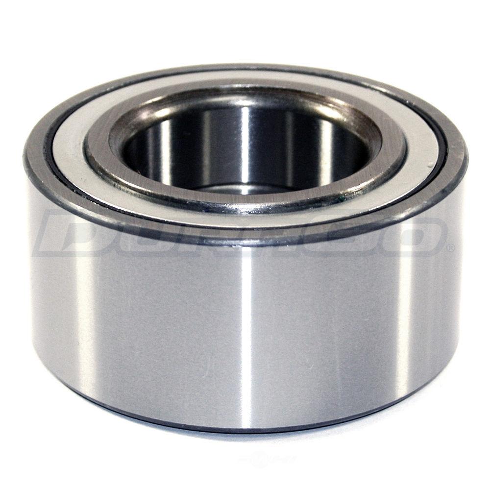 DURAGO - Wheel Bearing - D48 295-10034