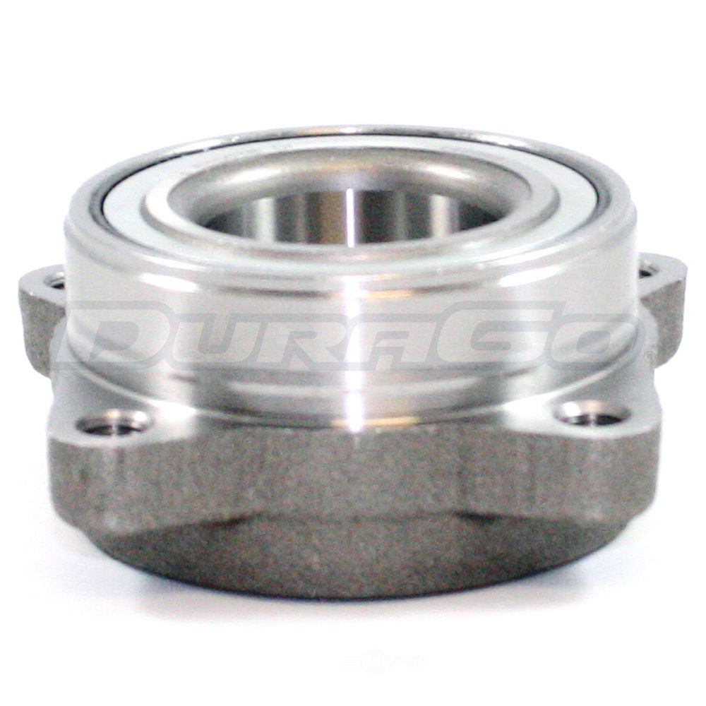 DURAGO - Wheel Bearing Assembly - D48 295-10038