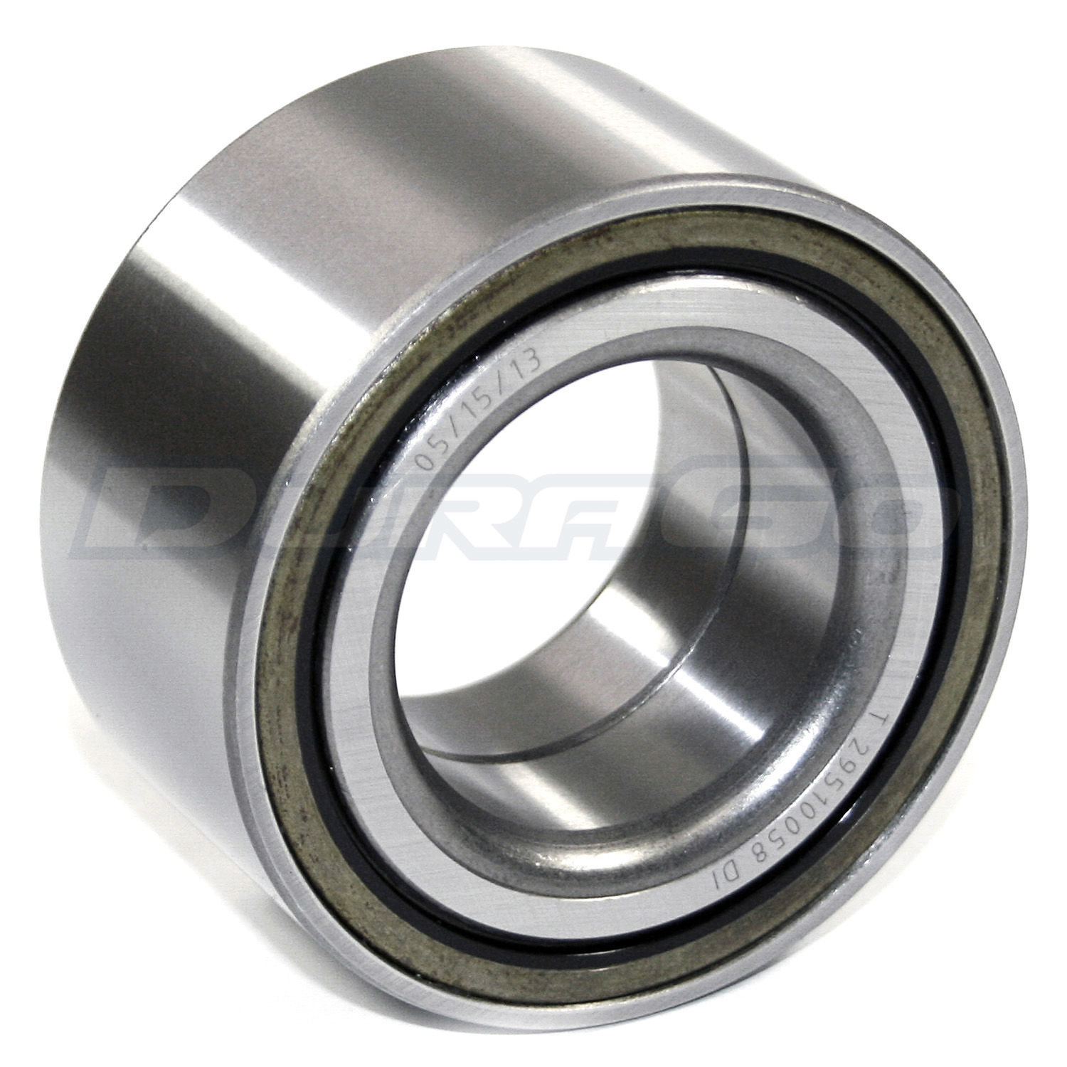 DURAGO - Wheel Bearing - D48 295-10058