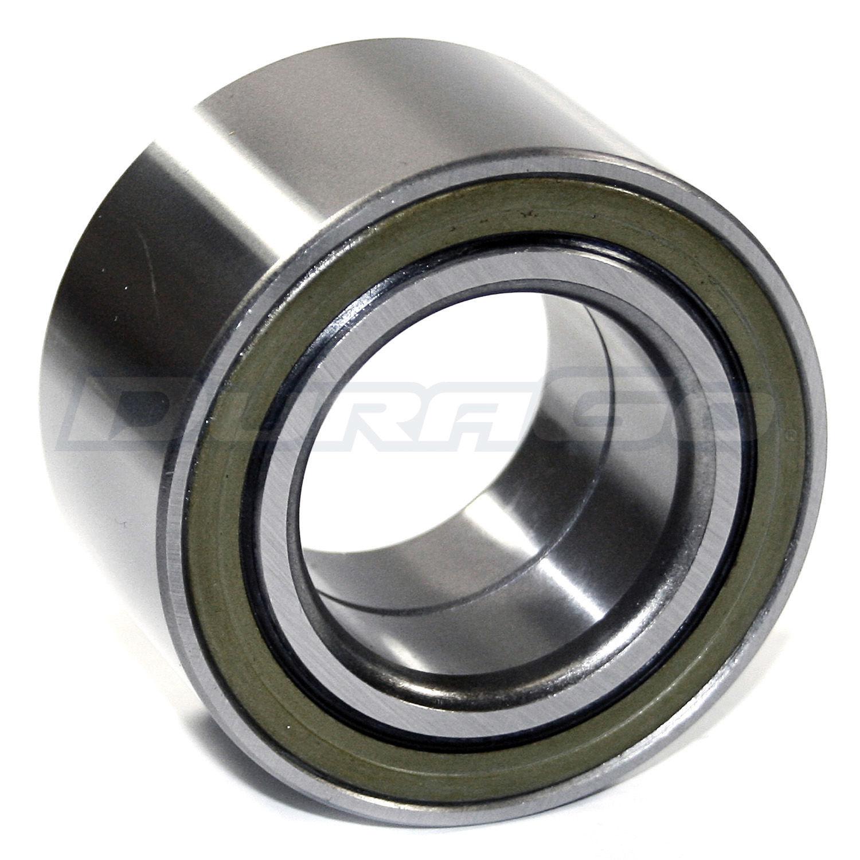 DURAGO - Wheel Bearing - D48 295-10060