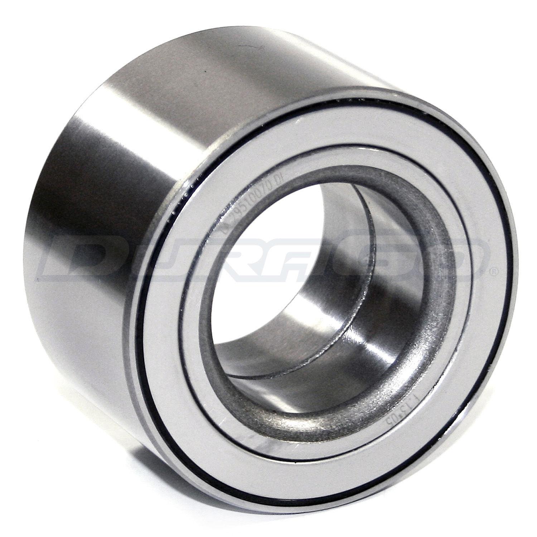 DURAGO - Wheel Bearing - D48 295-10070