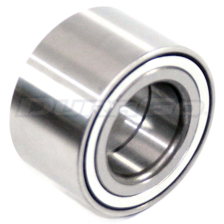 DURAGO - Wheel Bearing (Front) - D48 295-10072
