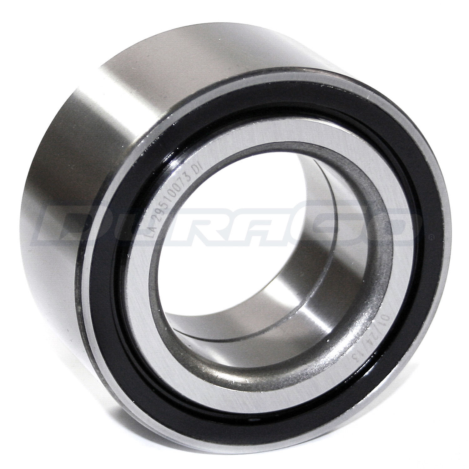 DURAGO - Wheel Bearing (Front) - D48 295-10073