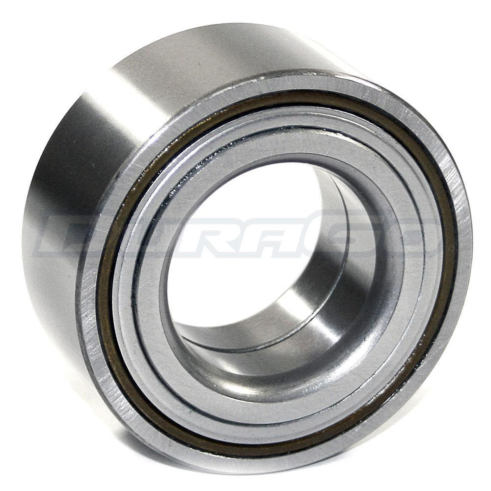 DURAGO - Wheel Bearing - D48 295-10076