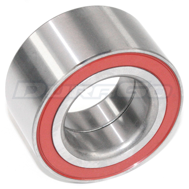 DURAGO - Wheel Bearing - D48 295-10077