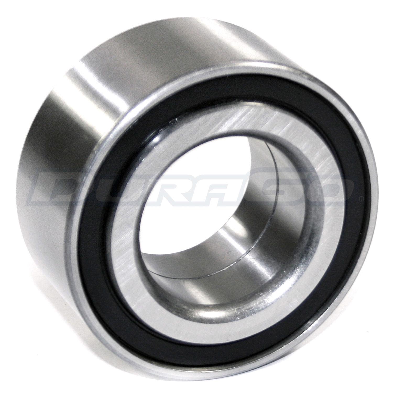 DURAGO - Wheel Bearing - D48 295-10078