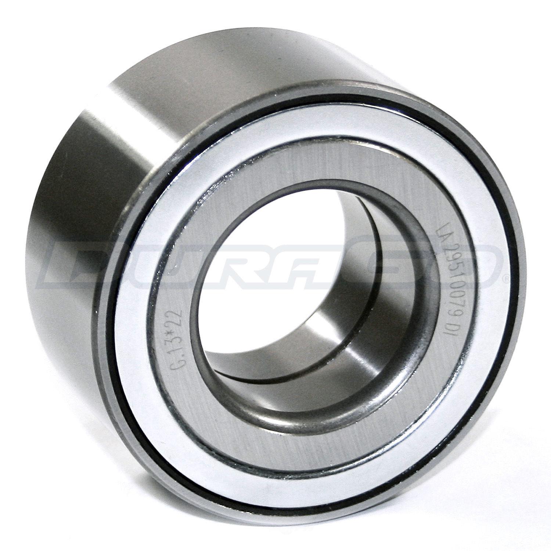 DURAGO - Wheel Bearing - D48 295-10079