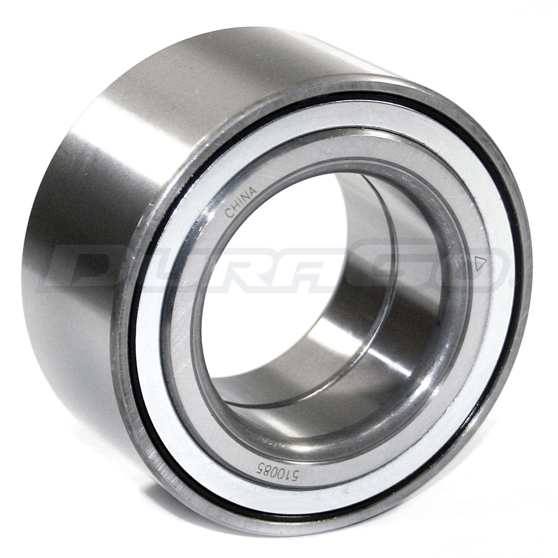 DURA INTERNATIONAL - Wheel Bearing - D48 295-10085