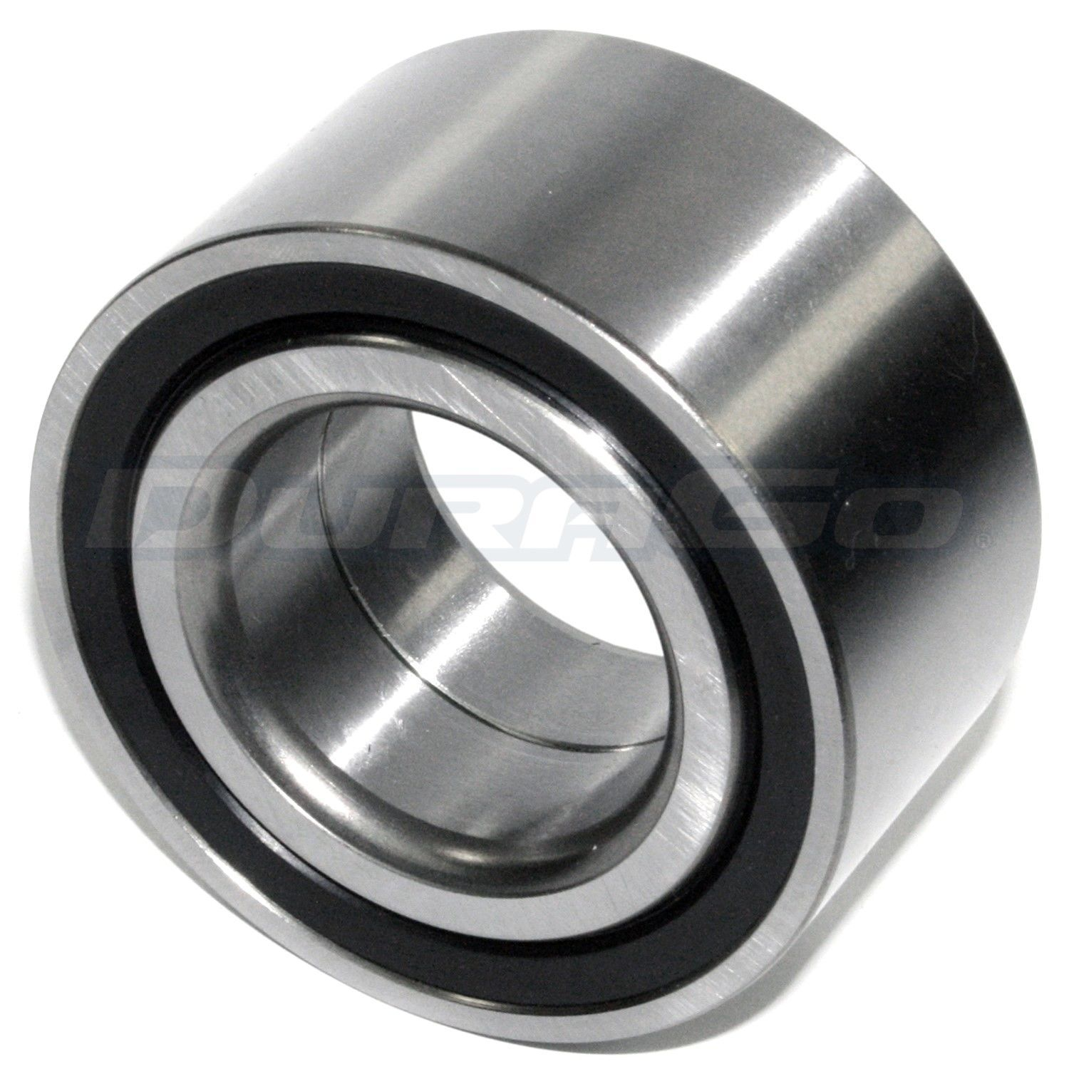 DURAGO - Wheel Bearing - D48 295-10090