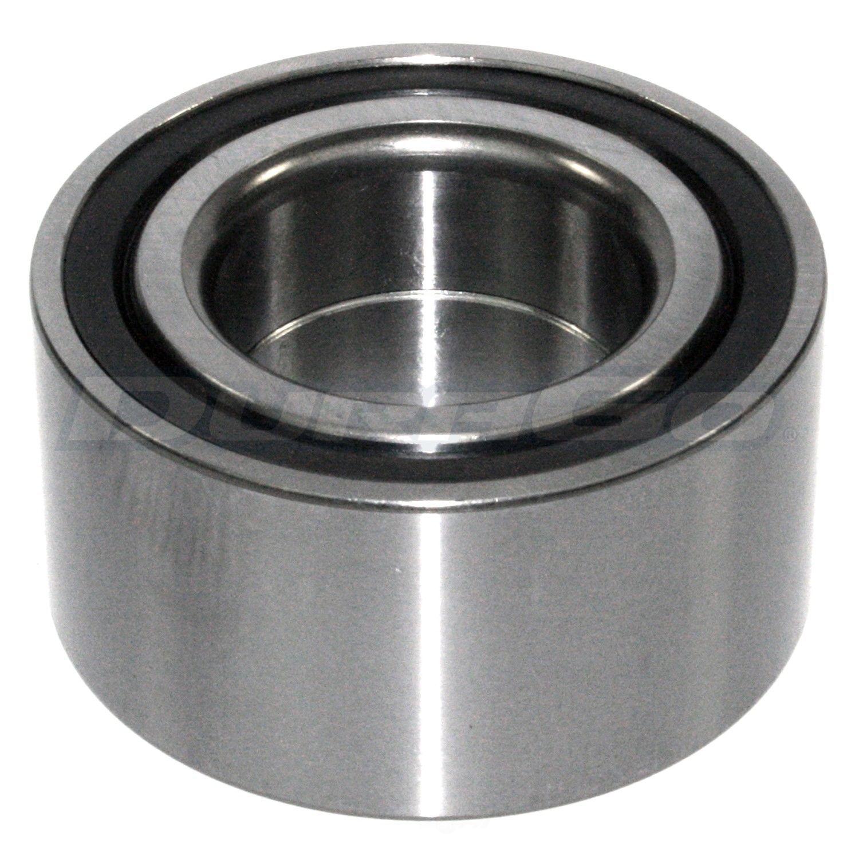 DURAGO - Wheel Bearing - D48 295-10090