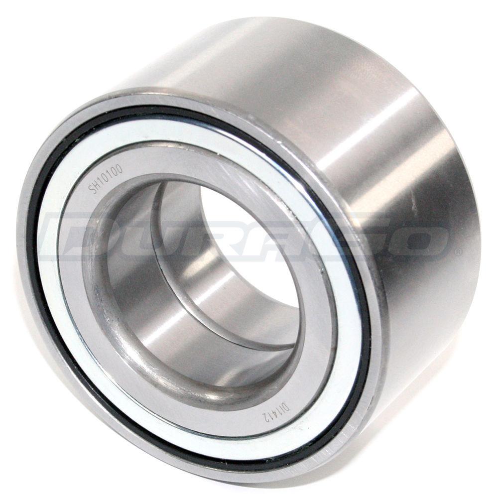 DURAGO - Wheel Bearing - D48 295-10100